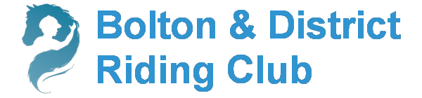 Bolton and District Riding Club