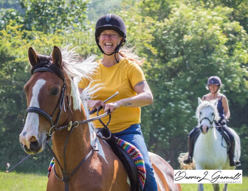 Next BDRC Showground Field Ride – 28th June 2020 – Entries Open now